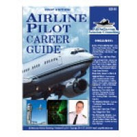 Airline Pilot Career Guide