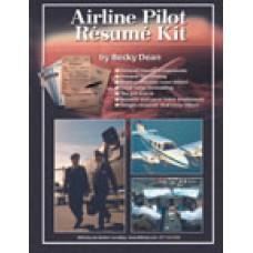 Résumé Kit eBook